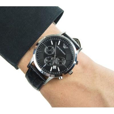 Zegarek EMPORIO ARMANI AR2447