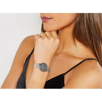 Zegarek DANIEL WELLINGTON DW00100218