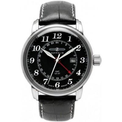 Zegarek ZEPPELIN LZ127 GRAF 7642-2