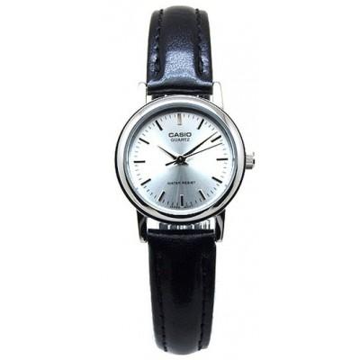Zegarek CASIO LTP-1095E-7A Classic