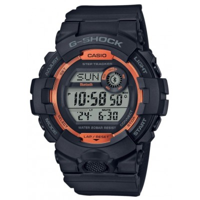 ZEGAREK CASIO G-shock GBD-800SF-1ER
