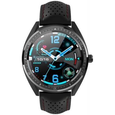 Smartwatch GINO ROSSI SW011-2 ZESTAW
