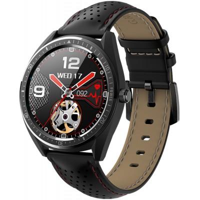 Smartwatch G.ROSSI SW011-2 ZESTAW