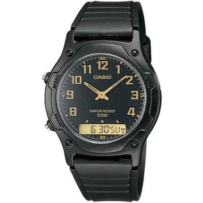 Zegarek CASIO AW-49H-1BV