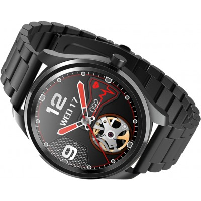 Smartwatch GINO ROSSI SW012-1 ZESTAW