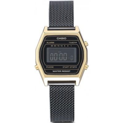 Zegarek CASIO LA690WEMB-1B
