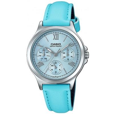 Zegarek CASIO LTP-V300L-2A3