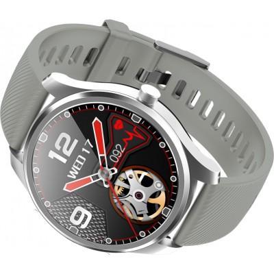 Smartwatch GINO ROSSI SW012-3 ZESTAW