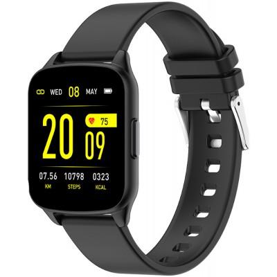 Smartwatch G.ROSSI SW009-4