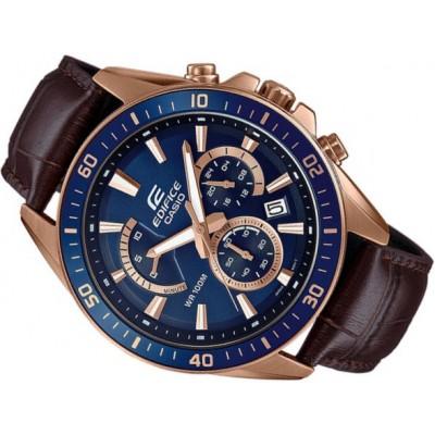 Zegarek CASIO EFR-552GL-2AV