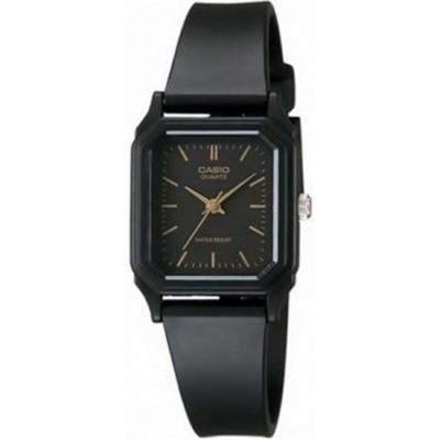 Zegarek CASIO LQ-142-1E