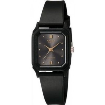 Zegarek CASIO LQ-142E-1A
