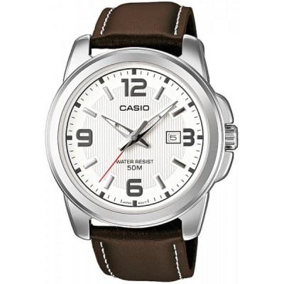 Zegarek CASIO LTP-1314L-7AV