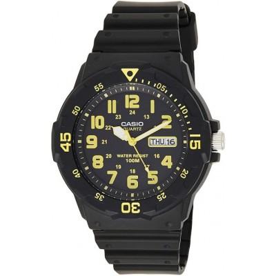 Zegarek CASIO MRW-200H-9B