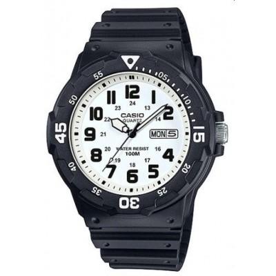 Zegarek CASIO MRW-200H-7B