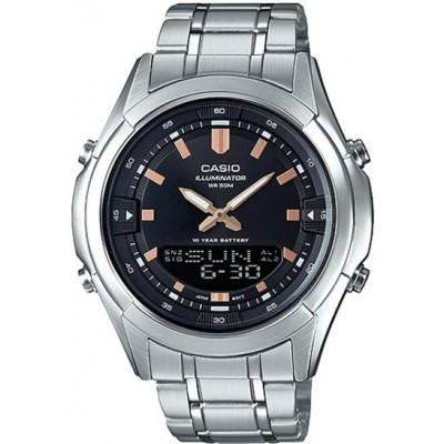 Zegarek CASIO AMW-840D-1A