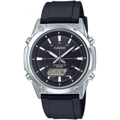 Zegarek CASIO AMW-S820-1A