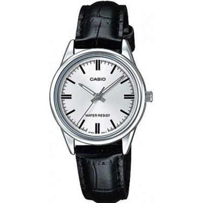 Zegarek CASIO LTP-V005L-7A