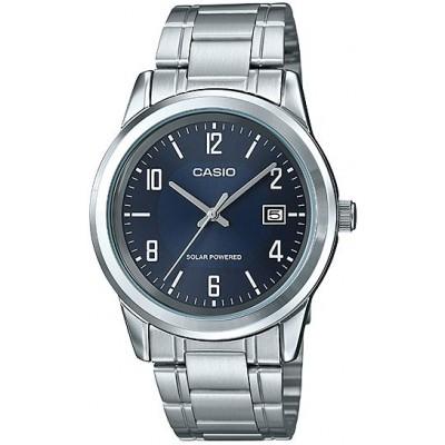 Zegarek CASIO MTP-VS01D-2B