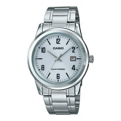 Zegarek CASIO MTP-VS01D-7B
