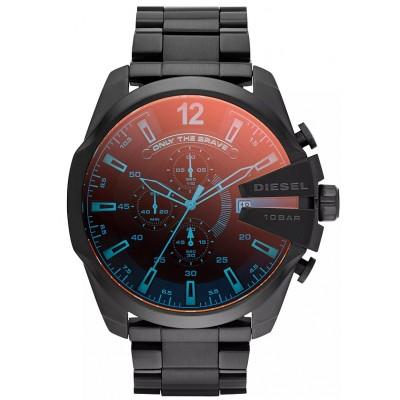 Zegarek DIESEL DZ4318