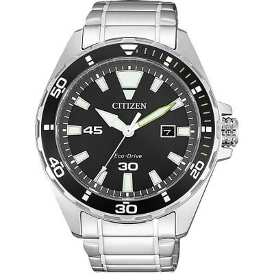 Zegarek CITIZEN BM7451-89E
