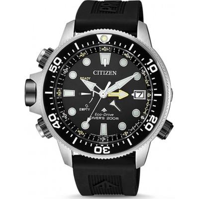 Zegarek CITIZEN BN2036-14E