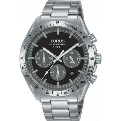 Zegarek LORUS RT335HX9