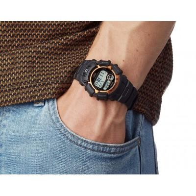 Zegarek CASIO G-SHOCK GW-2320SF-1B4ER