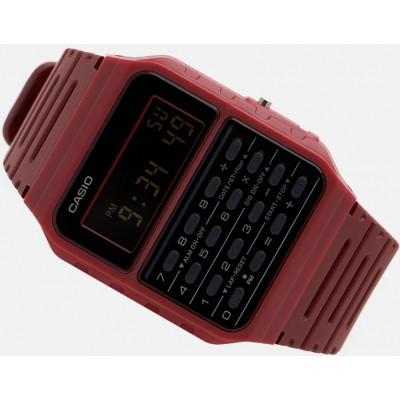 Zegarek CASIO CASIO CA-53WF-4BEF