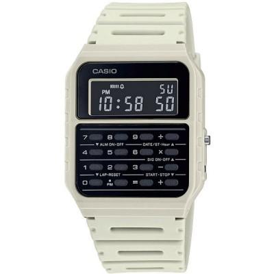 Zegarek CASIO CASIO CA-53WF-8BEF