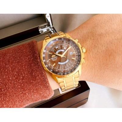 Zegarek ORIENT FEU07003TX
