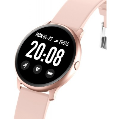 Smartwatch GINO ROSSI SW010-2