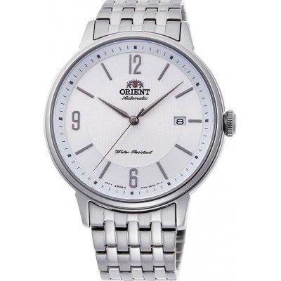 Zegarek ORIENT  RA-AC0J10S10B
