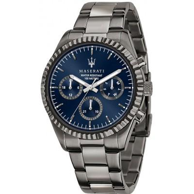 Zegarek MASERATI R8853100019