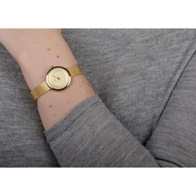 Zegarek OBAKU V146LGGMG