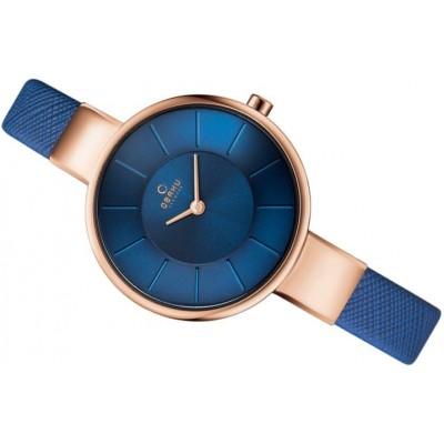 Zegarek OBAKU V149LVLRA