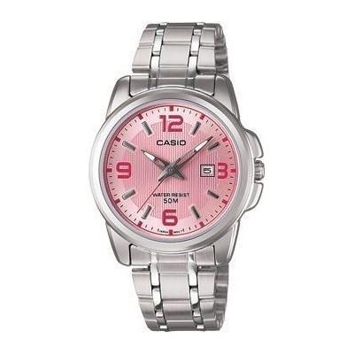 Zegarek CASIO LTP-1314D-5A