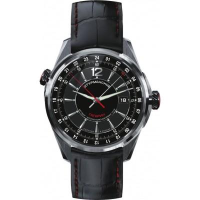 Zegarek Szturmanskie 2426-4571144