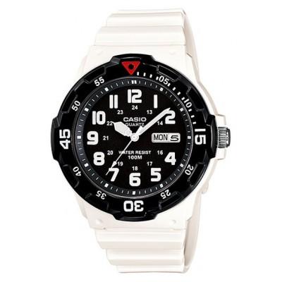 Zegarek CASIO MRW-200HC-7B
