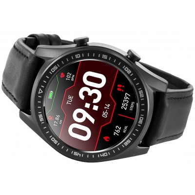 Smartwatch RUBICON RNCE43BIBX03A2