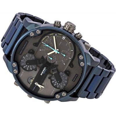 Zegarek DIESEL DZ7414
