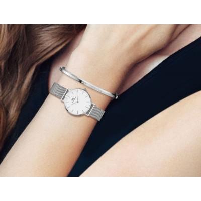 Zegarek DANIEL WELLINGTON DW00100220