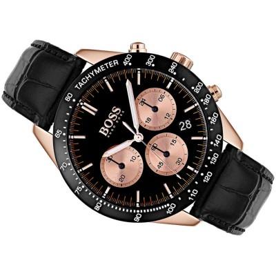 Zegarek HUGO BOSS 1513580