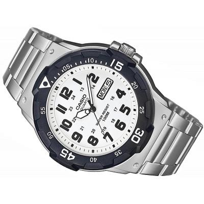 Zegarek CASIO MRW-200HD-7BVEF