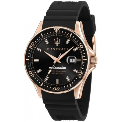 Zegarek MASERATI R8821140001