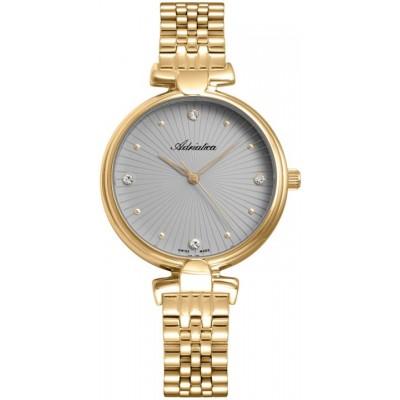 Zegarek ADRIATICA A3530.1147Q