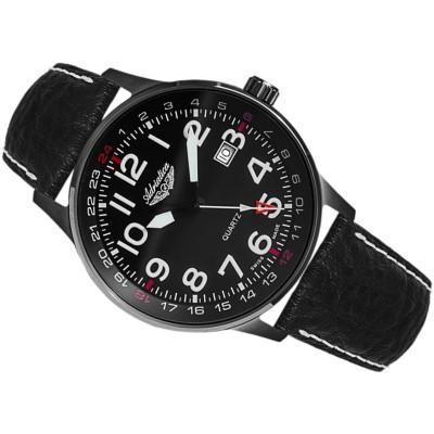Zegarek ADRIATICA A1067.B224Q