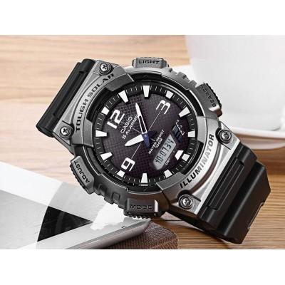 Zegarek CASIO AQ-S810W-1A4