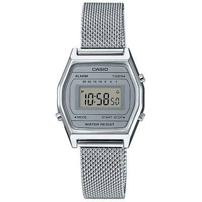 Zegarek CASIO LA690WEM-7EF